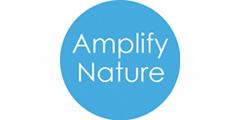CognoWin_Logo_Amplify_Nature_240x120