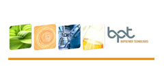 CognoWin_Logo_BPT_240x120_N&B