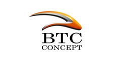 CognoWin_Logo_BTC_Concept_240x120_N&B