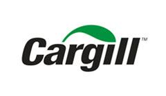 CognoWin_Logo_Cargill_240x120_N&B
