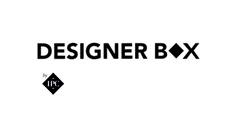 CognoWin_Logo_Designer_Box_240x120_N&B