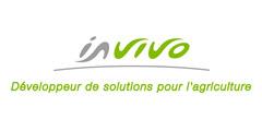 CognoWin_Logo_InVivo_240x120_N&B