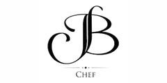 CognoWin_Logo_JB_Chef_240x120