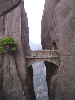 Pont_300
